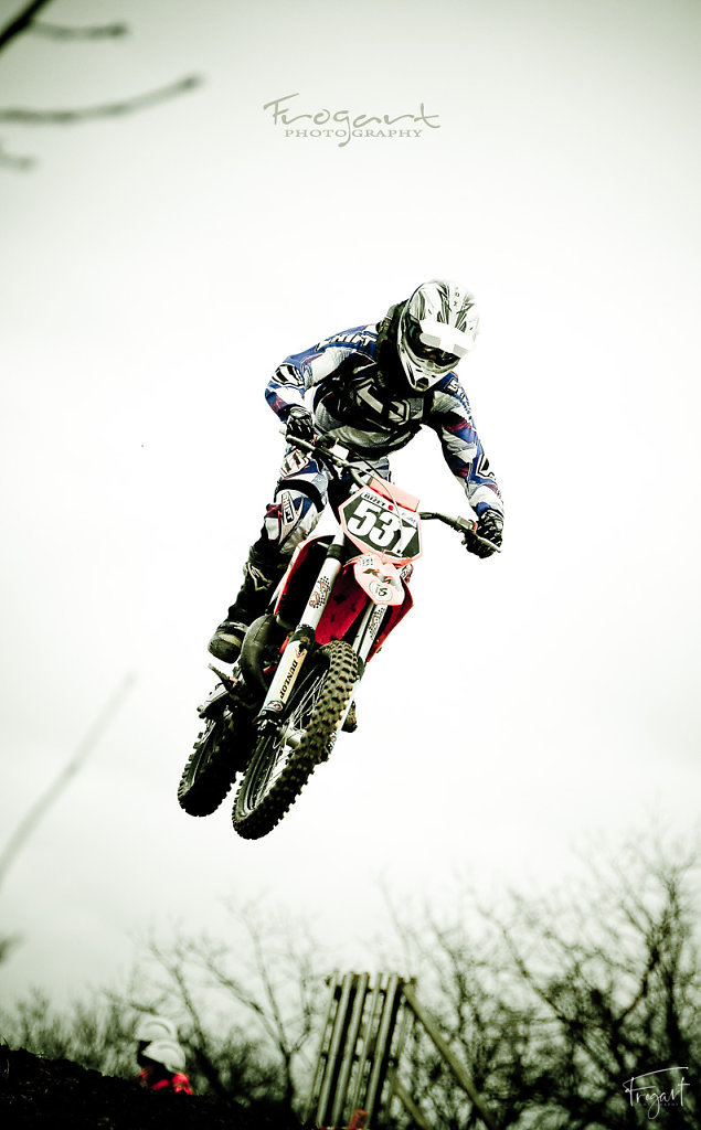 033-frogart-moto-cross-chpt-de-france-junior.jpg