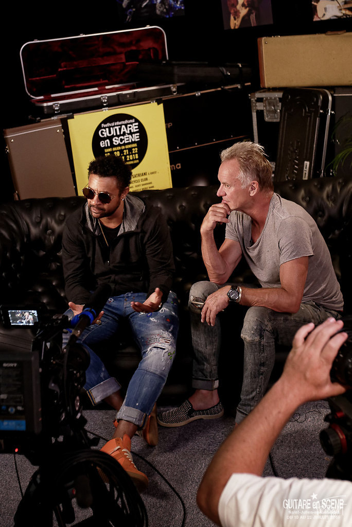 GES2018-Sting-Shaggy-Interview-2.jpg
