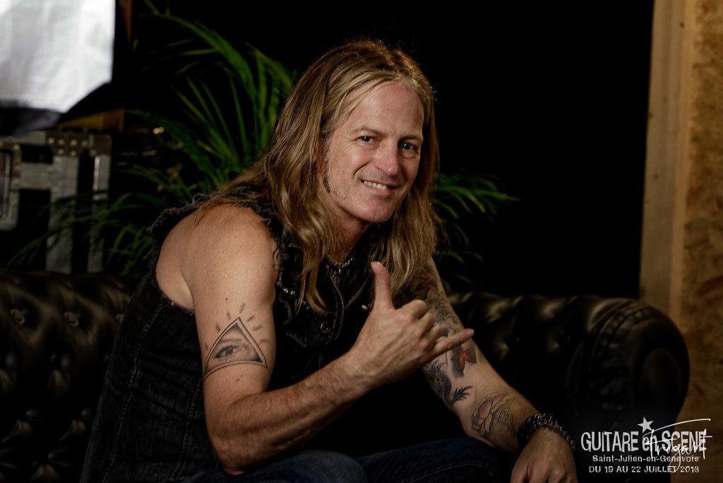 GES2018-the-dead-daisies-Interview-Shooting-7.jpg