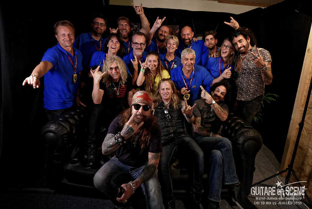 GES2018-the-dead-daisies-Interview-Shooting-13.jpg