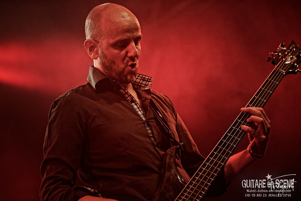 GES2018-CHRISTOPHE-GODINS-DIRTY-BLUES-BAND-5.jpg