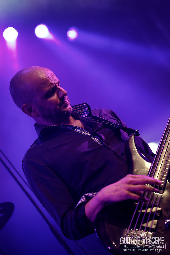GES2018-CHRISTOPHE-GODINS-DIRTY-BLUES-BAND-14.jpg