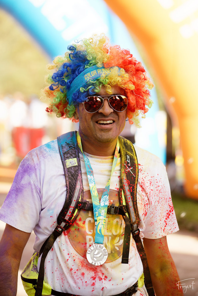 Color-Run-Lausanne-2016-18.jpg