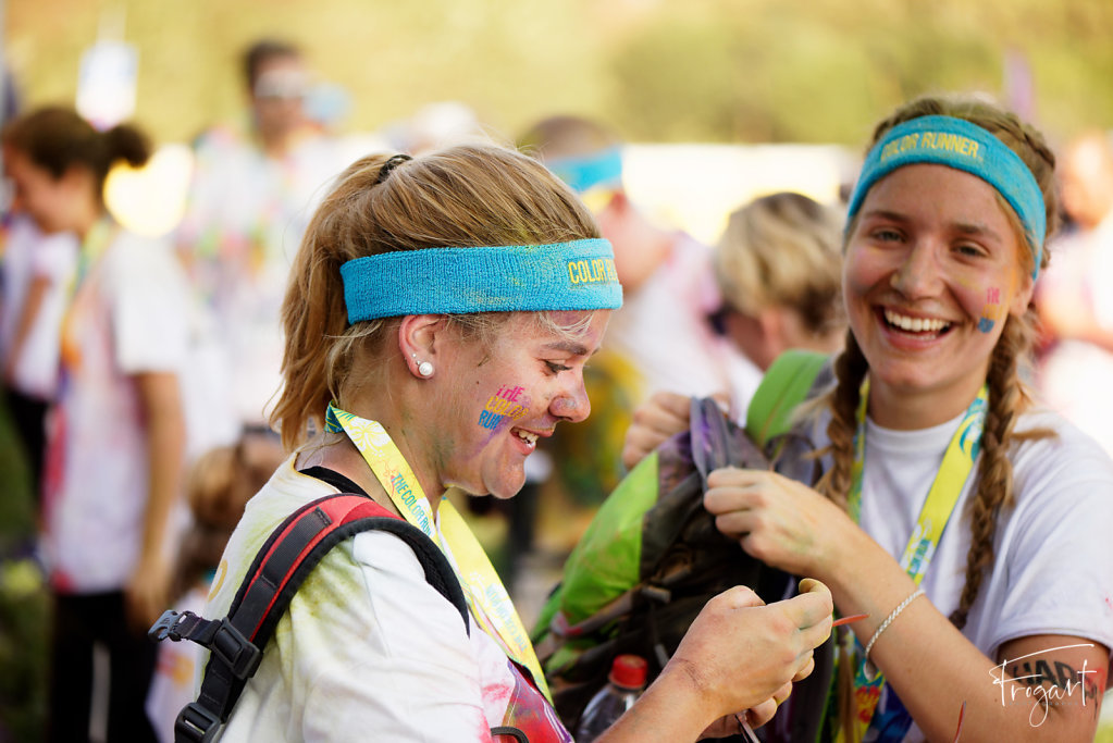 Color-Run-Lausanne-2016-40.jpg