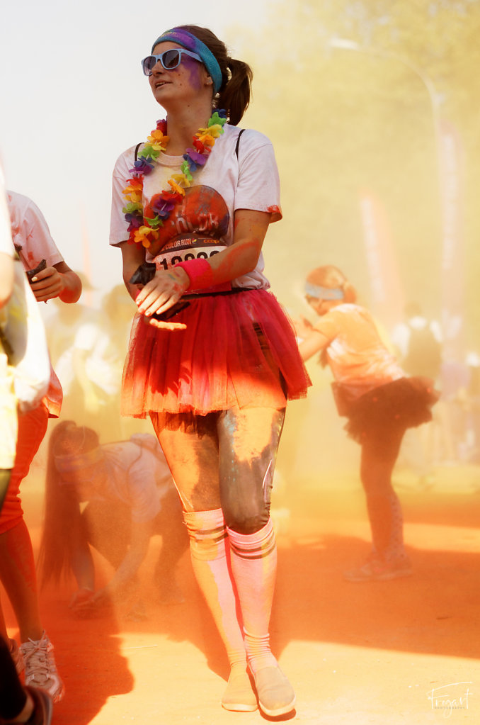 Color-Run-Lausanne-2016-44.jpg