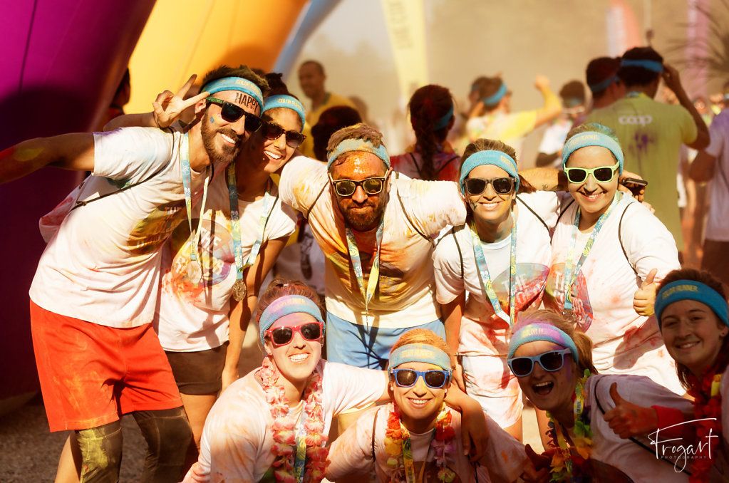Color-Run-Lausanne-2016-46.jpg
