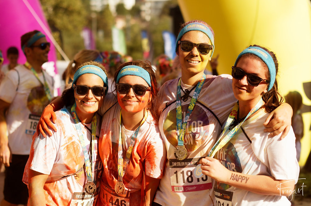 Color-Run-Lausanne-2016-49.jpg