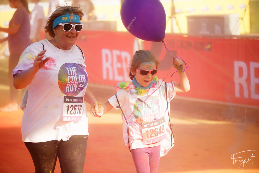 Color-Run-Lausanne-2016-52.jpg