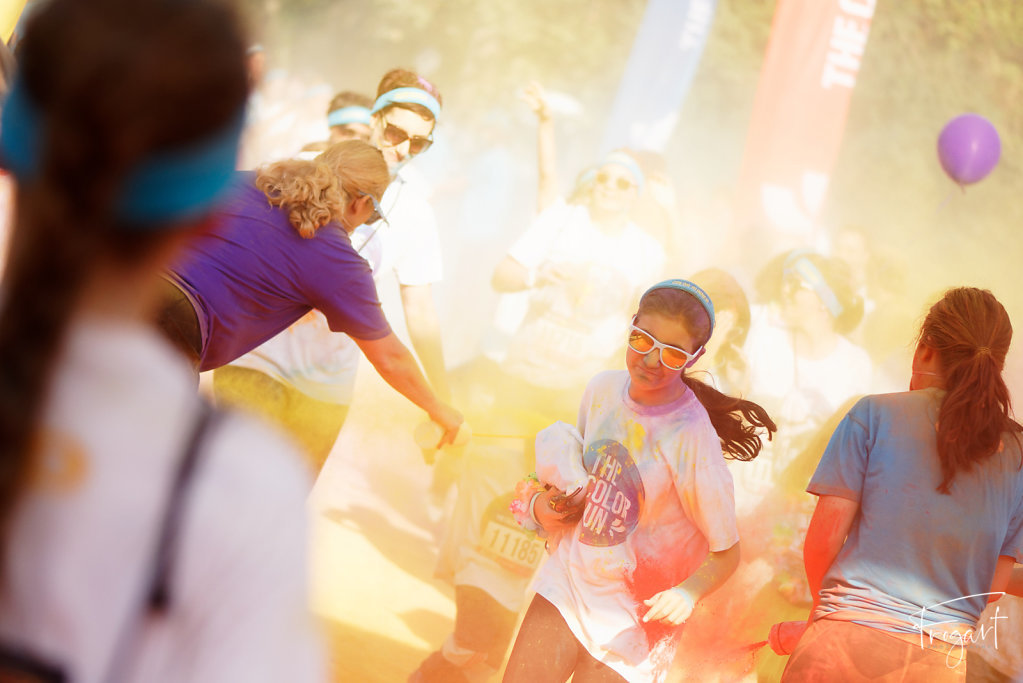 Color-Run-Lausanne-2016-53.jpg
