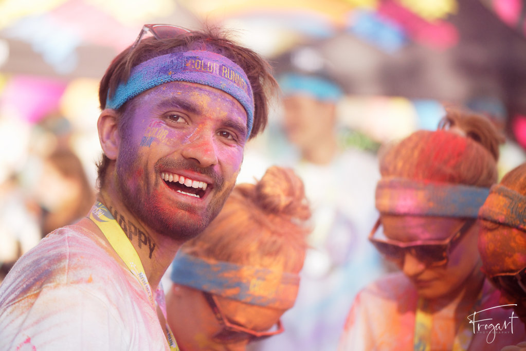 Color-Run-Lausanne-2016-56.jpg
