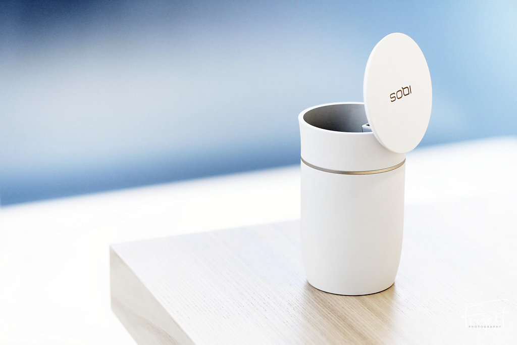 IQOS-Products-13.jpg
