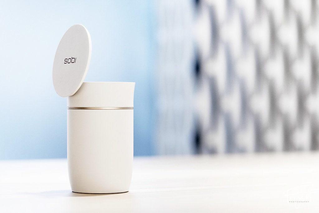 IQOS-Products-14.jpg