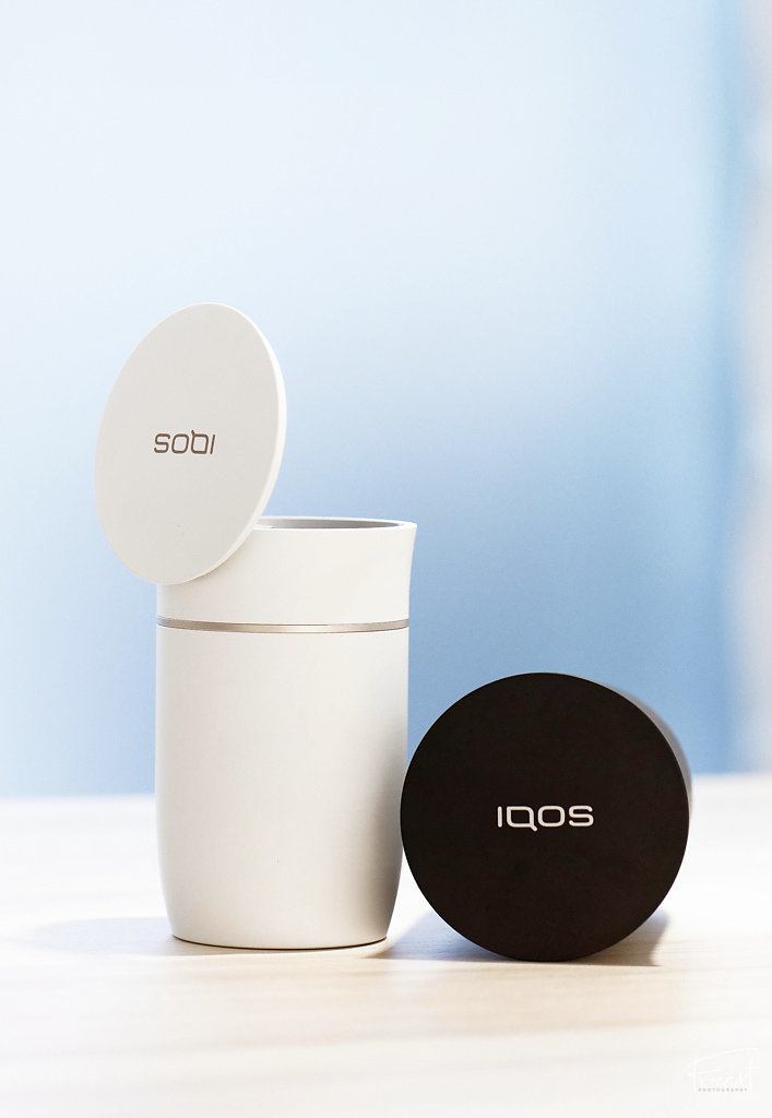 IQOS Products
