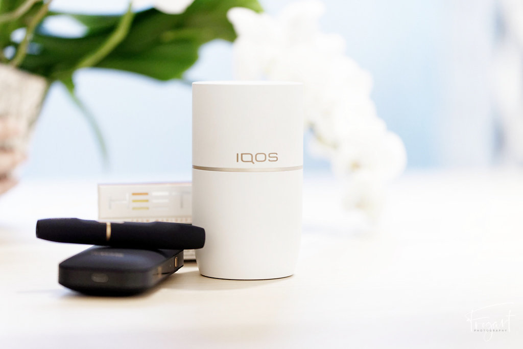 IQOS-Products-43.jpg