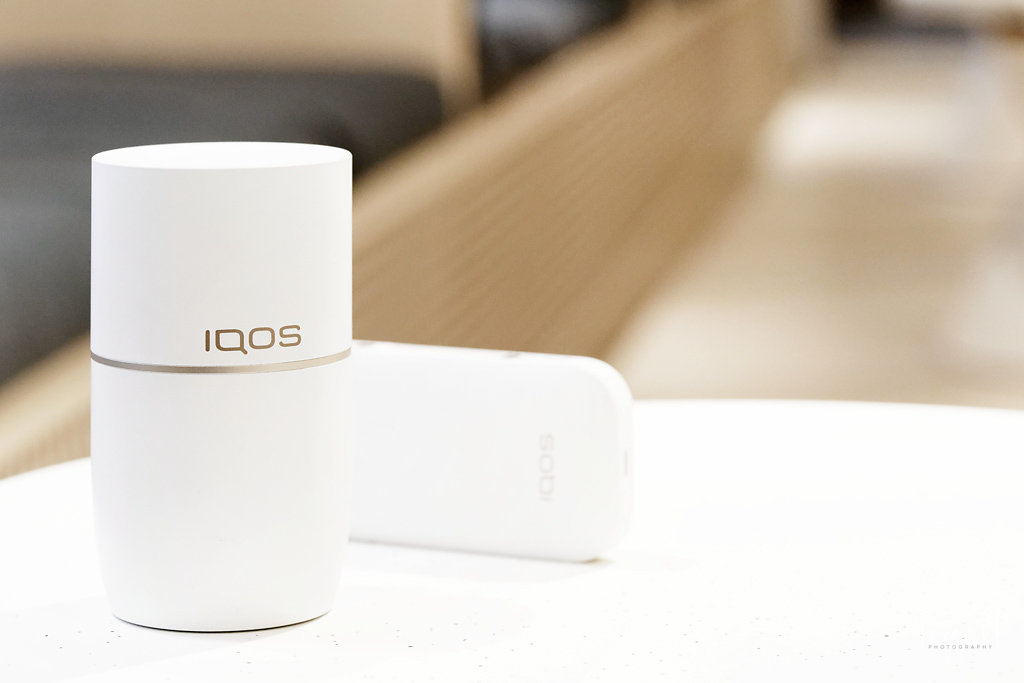 IQOS-Products-63.jpg