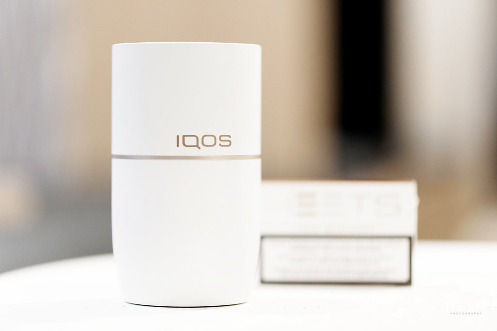 IQOS-Products-64.jpg