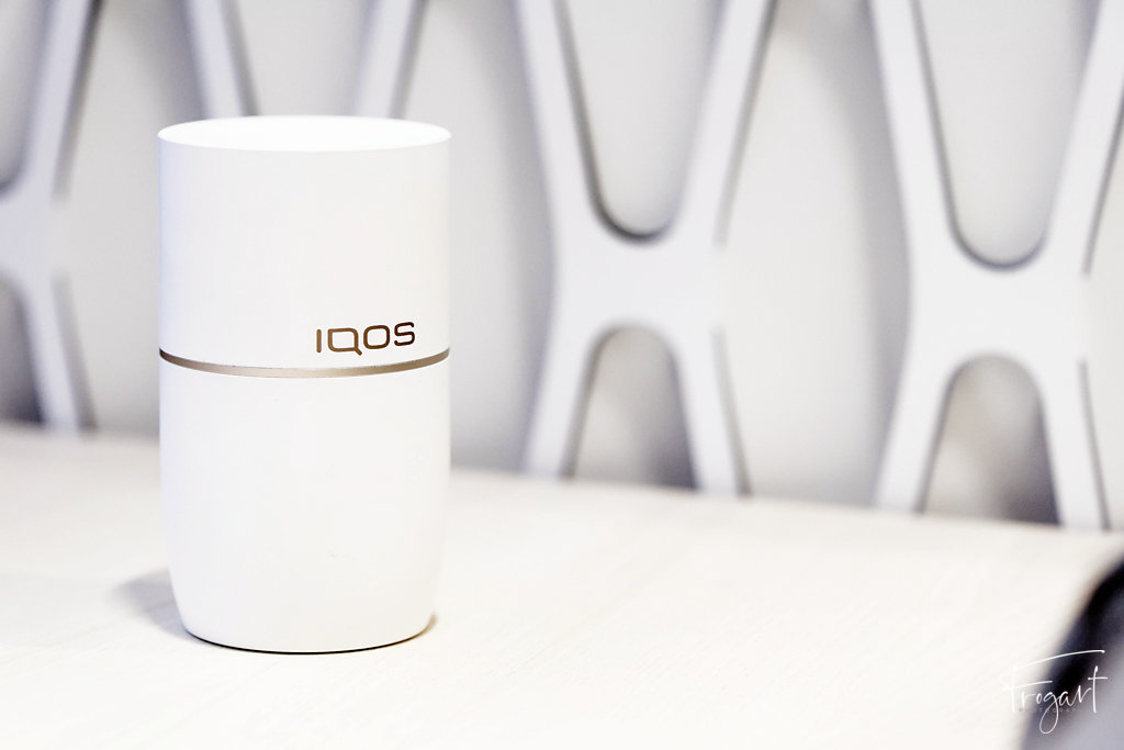 IQOS-Products-67.jpg