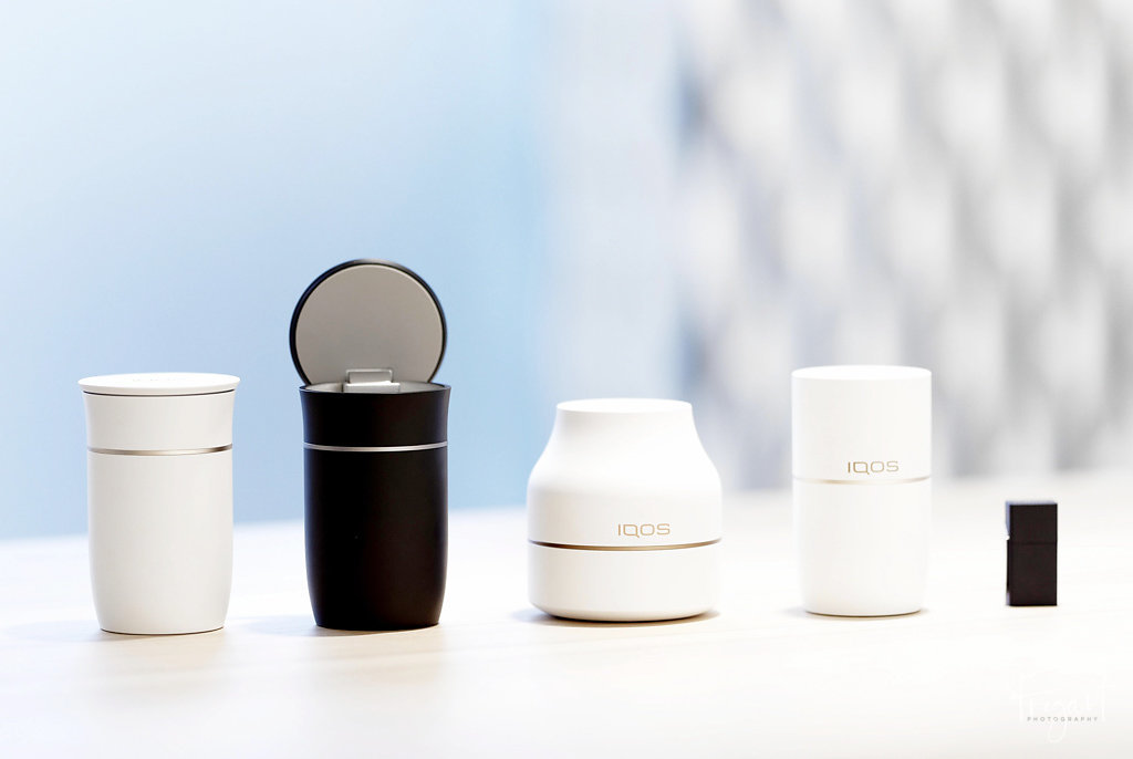 IQOS-Products-74.jpg